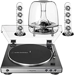 Best home turntable packages Reviews