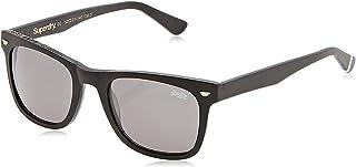 Superdry Women's Sunglasses San Black