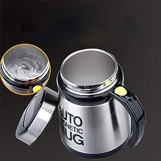 Nespresso ELETTRICA A VAPORE Palmare Latte Schiumatore automatico potente dual