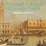 Concerto in F Major, P 323: III. Presto