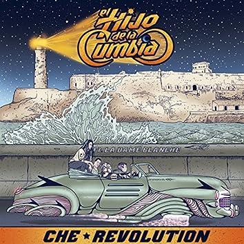 Che Revolution