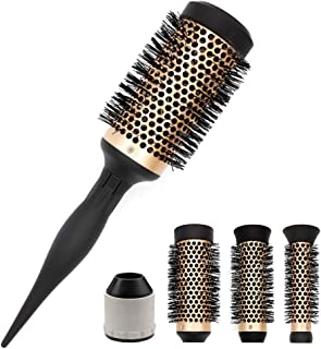 Best comb out brush Reviews