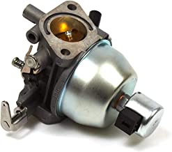 Briggs and Stratton 847395 Small Engine Carburetor