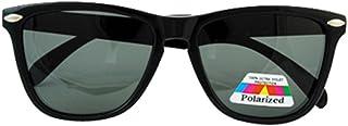 BANZ: Beach Comber: Black Kids Sunglasses | Age: 4-10 Yrs.