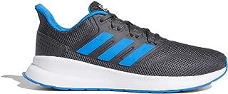 adidas Runfalcon Men's Running Shoe