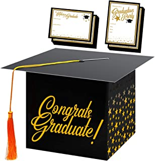 Best nursing graduation invitation ideas Reviews