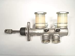 Best datsun 1200 master cylinder Reviews