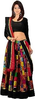 Indian Dresses Store 1 Stop Fashion Women Lehenga Choli