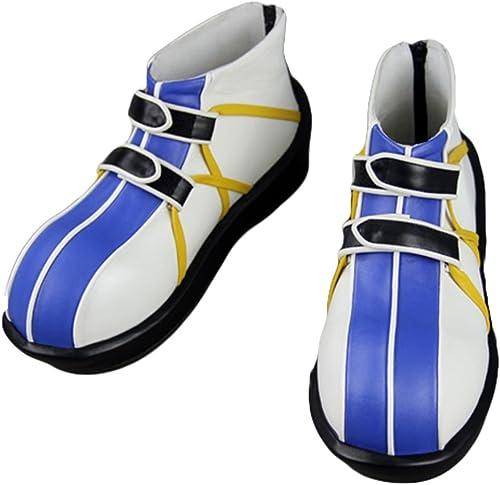 los clientes primero Reino de los Corazones Holysteed zapatos Riku Riku Riku hombres 43  marcas de moda