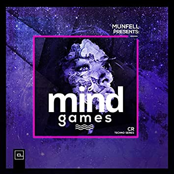 Mind Games (CR Techno Series)