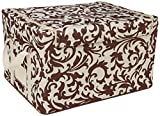 Scatola portabiancheria Storage Box
