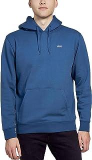 Vans Basic Pullover Fleece Capucha para Hombre