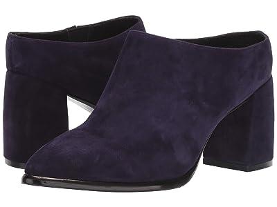 Sbicca Morrow (Purple) Women