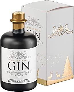 Winter Spice Gin Winter Special Gin 0,50l