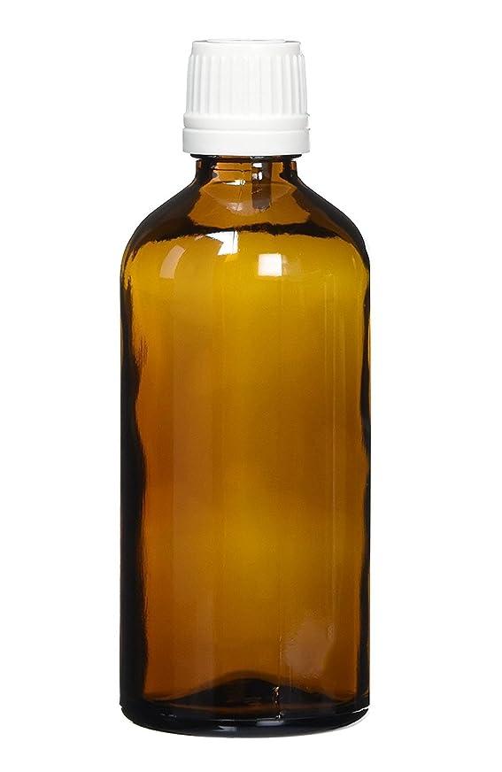 六分儀研磨キリマンジャロease 遮光ビン 茶色 100ml×50本
