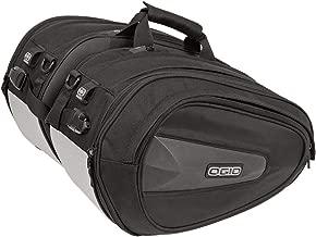 OGIO 110093_36 Stealth Saddle Bag Duffel