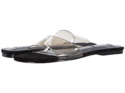 Steve Madden Bev Flat Sandal