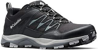 Men's Wayfinder OutDry Waterproof Hiking Shoe