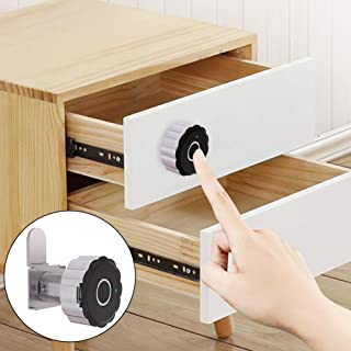 Smart Cabinet Locks, port USB rechargeable pour bureau, porte de bureau, serrures pour portes coulissantes