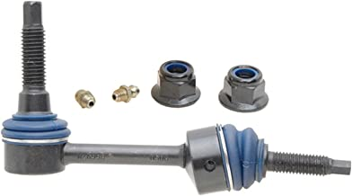 ACDelco 45G0347 Professional Front Suspension Stabilizer Bar Link Kit with Hardware