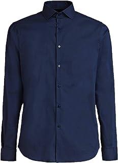 0566089035 Amazon.it: Guess Marciano - Uomo: Abbigliamento