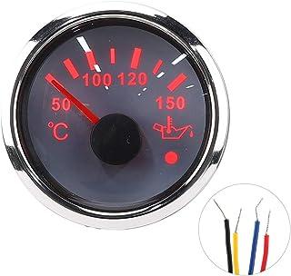 Suchergebnis Auf Für Öltemperaturanzeiger 0 20 Eur Öltemperaturanzeiger Instrumente Auto Motorrad
