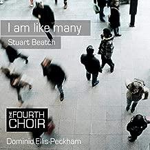 Stuart Beatch: I Am Like Many