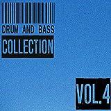Neurosky (Original Mix)