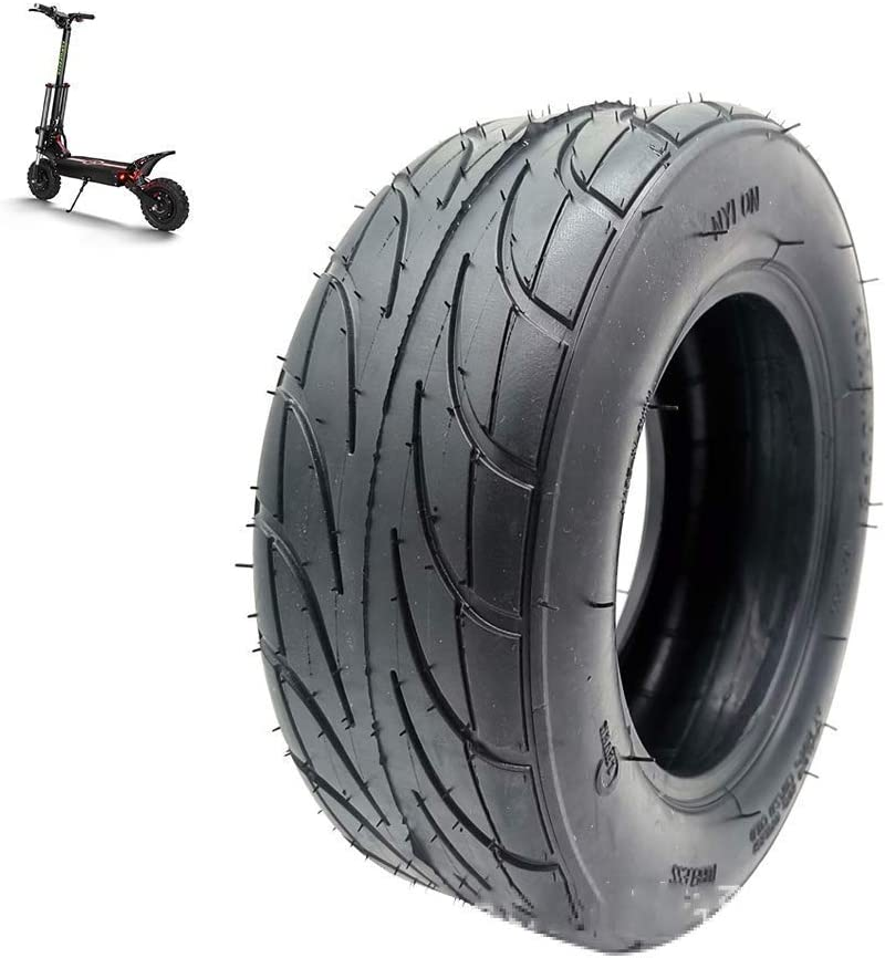 XYSQWZ Tires Cheap super special price Our shop OFFers the best service Electric Scooter 10 Inch 10x4.00 Explosion 6