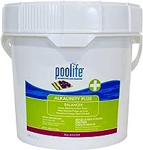 POOLIFE Alkalinity Plus (25 lb)