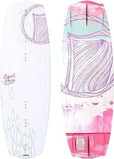 Liquid Force Angel Wakeboard, Blank