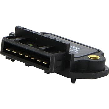 Beru ZM002 Centralina controllo Impianto daccensione
