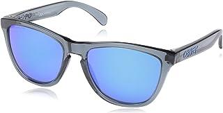 81ec1afe1 Moda - Mais de R$500 - Óculos e Acessórios / Acessórios na Amazon.com.br