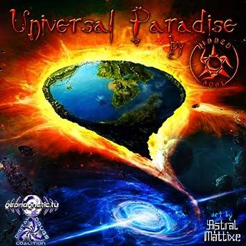 Universal Paradise
