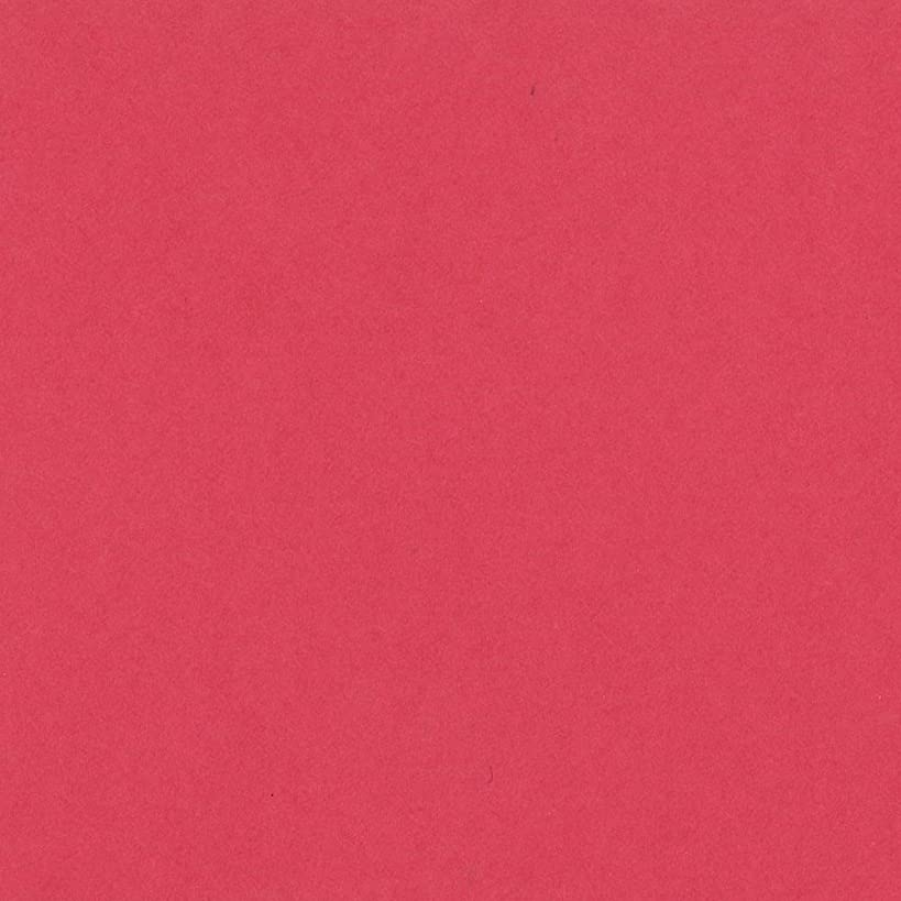 Bazzill Basics T1-191 Card Shoppe Heavy Weight Cardstock, Candy Hearts, 25 Sheet Pack, 12 x 12 Inches