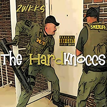 The Hardknoccs