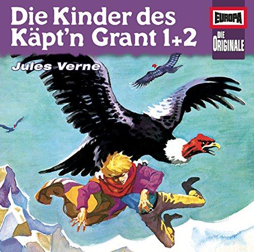 038/Die Kinder des Käpt\'Grant