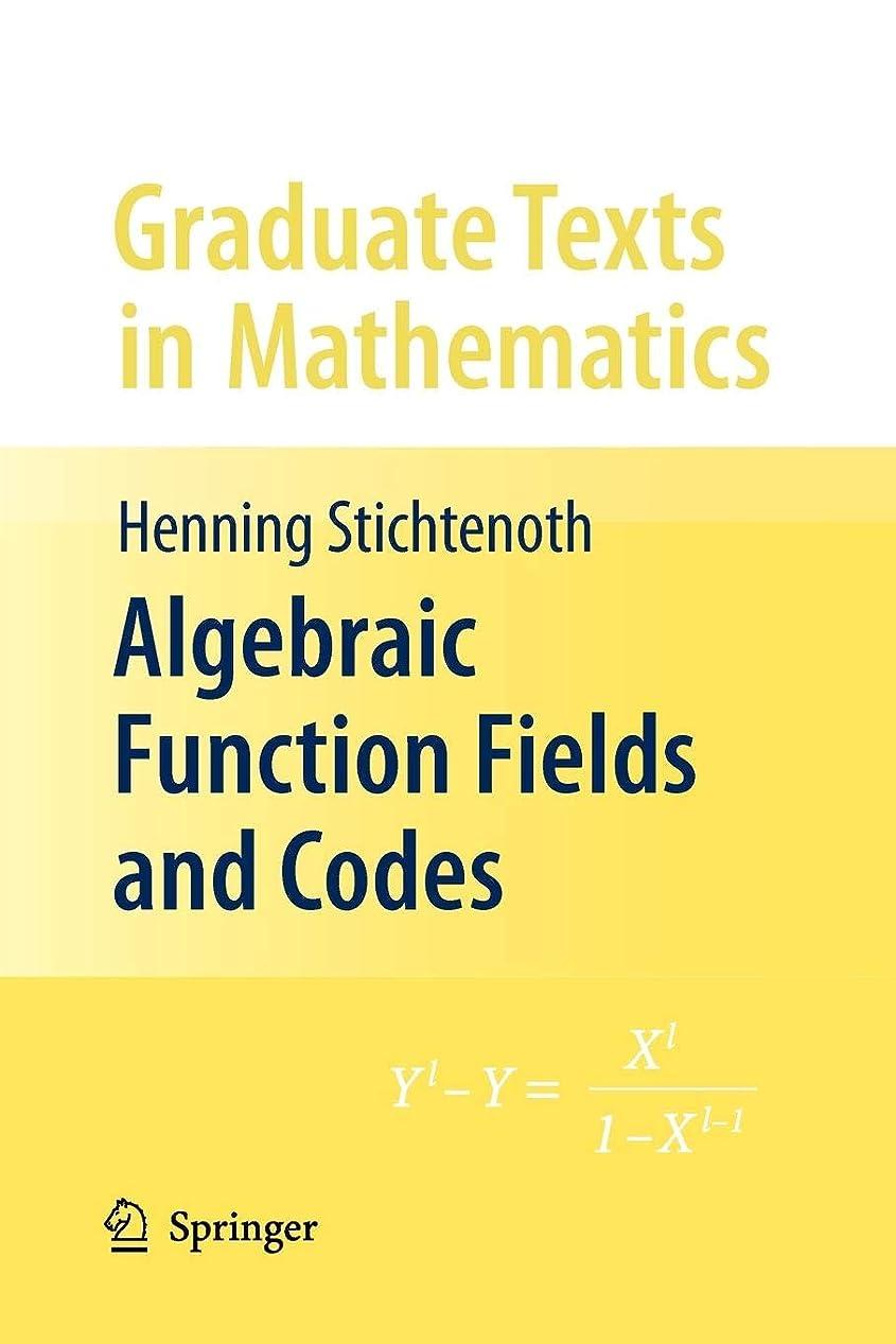面白いショットパンサーAlgebraic Function Fields and Codes (Graduate Texts in Mathematics)