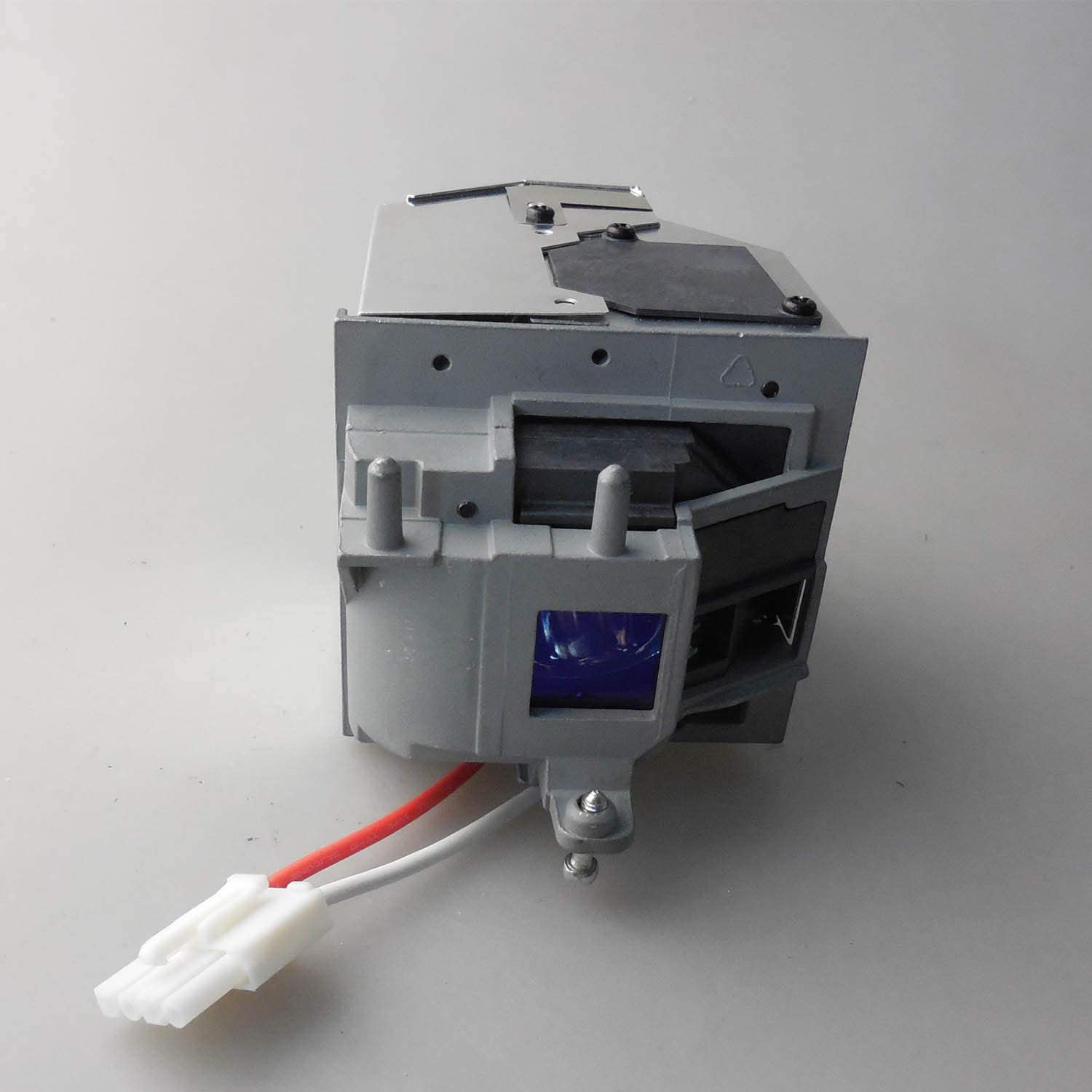 CTLAMP SP_LAMP_024 Replacement Projector Lamp Bulb with Housing Compatible with INFOCUS IN24 IN26 IN24EP W240 W260