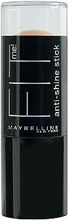Maybelline New York New York New York Fit Me Stick Foundation Foundation - Sun Beige 250