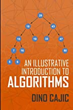 An Illustrative Introduction to Algorithms