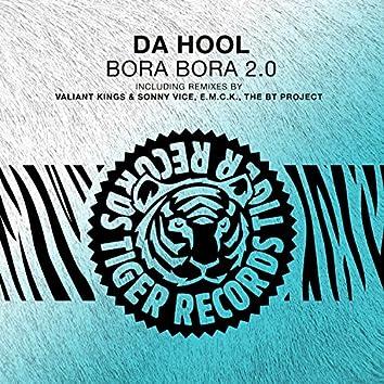 Bora Bora 2.0