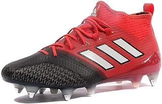 scarpe da calcio tacchetti misti adidas