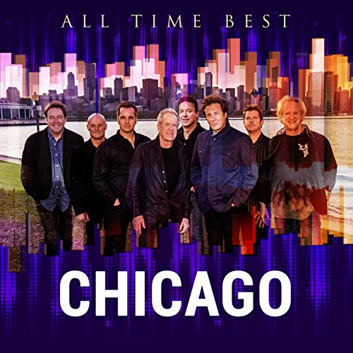 All Time Best: Chicago