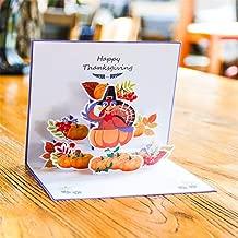 3D Pop Up Card - 1515cm Halloween Festival Card Dunk Pop Up Birthday Card For Boys 3D Laser Cut Christmas Card Graduation Greeting Card