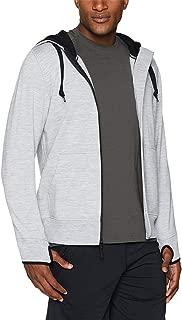 Best garage slouchy hoodie Reviews
