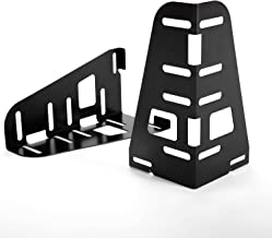 Zinus Headboard Bracket, Set of 2 for use with 16 inch Deluxe Smartbase