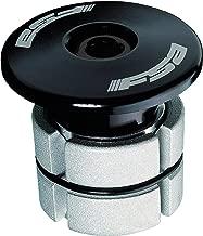 FSA Compressor 1-1/8