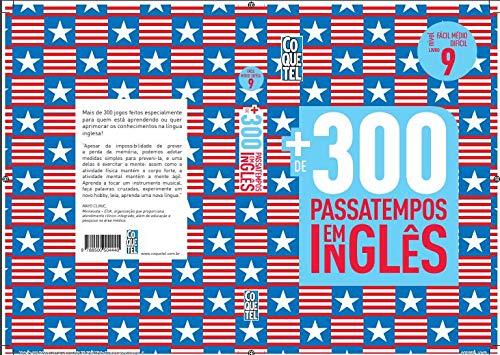 MAIS 300 TREINE SEU INGLES-9
