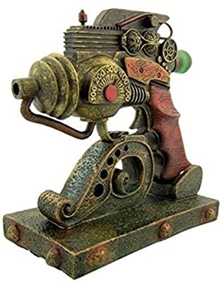 Amazon.com: ebros Vintage aspecto el Big Daddy Blaster ...